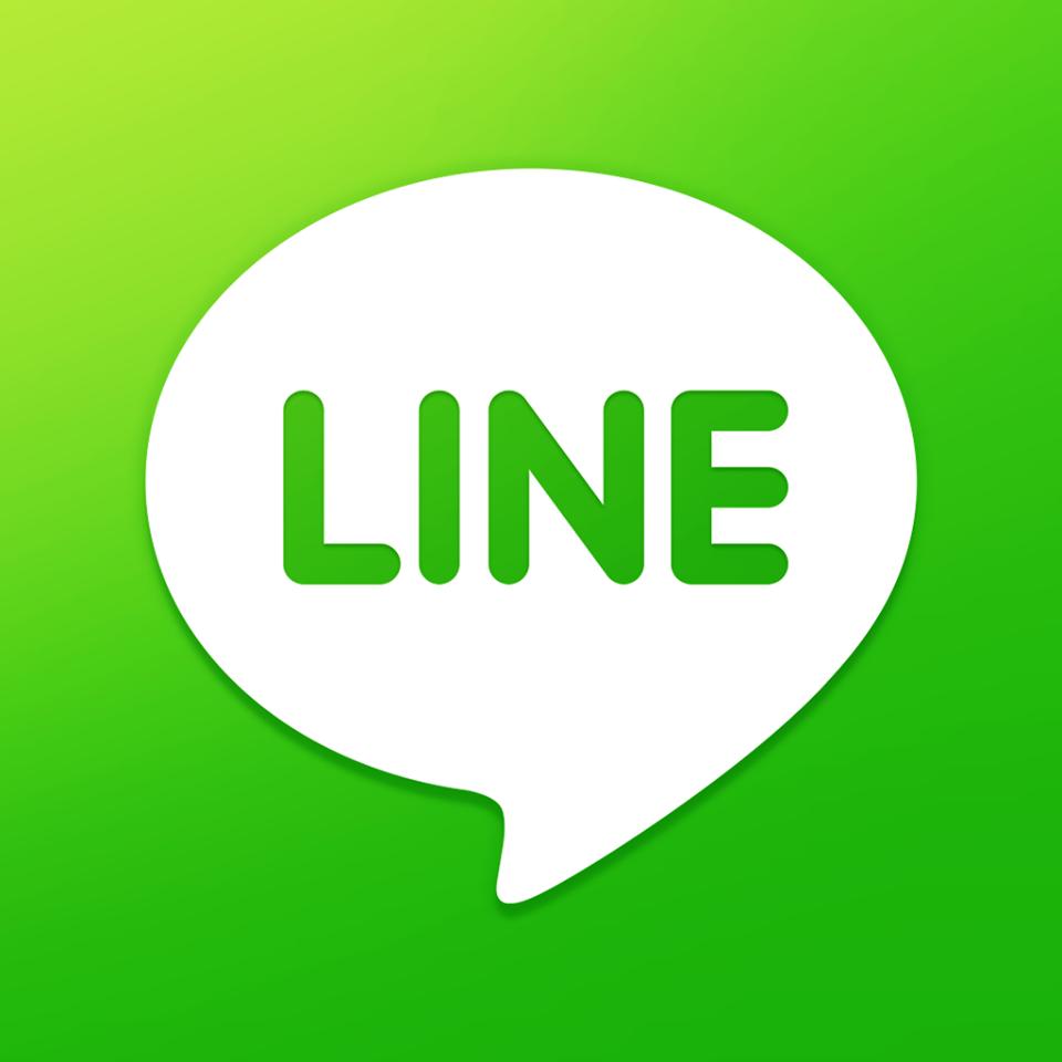 阿里巴巴太吸金,LINE宣布暫緩美日兩地IPO