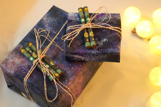 Diwali DIY Gift Wrapping Ideas,Diwali DIY, diwali 2017, easy DIYs for diwali, DIY gift wrapping sheets, festive DIY, gift wrapping ideas, how to  make galaxy artwork, indian gidt wrapping,diwali fashion, indian festicals,beauty , fashion,beauty and fashion,beauty blog, fashion blog , indian beauty blog,indian fashion blog, beauty and fashion blog, indian beauty and fashion blog, indian bloggers, indian beauty bloggers, indian fashion bloggers,indian bloggers online, top 10 indian bloggers, top indian bloggers,top 10 fashion bloggers, indian bloggers on blogspot,home remedies, how to