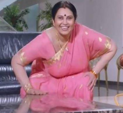 Geetha Sexy 41