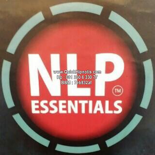 Harga Pelatihan NLP Di Surabaya