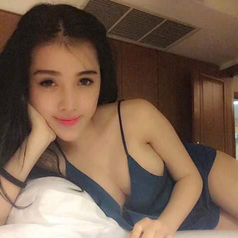 vietnamesesex