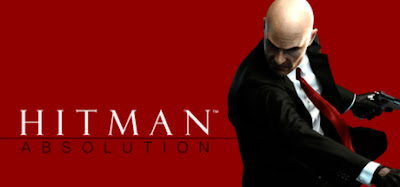 Hitman 5 Absolution Download