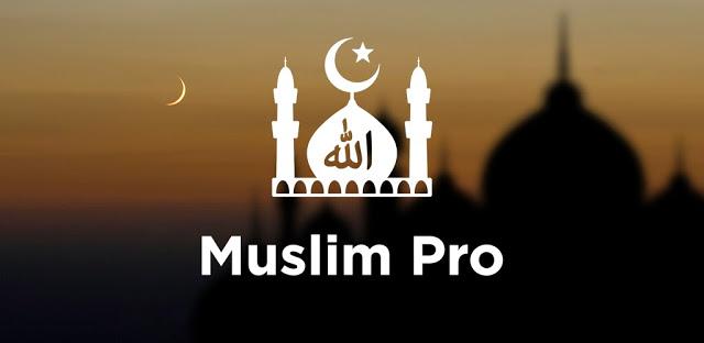 تحميل Muslim_Pro-Premium