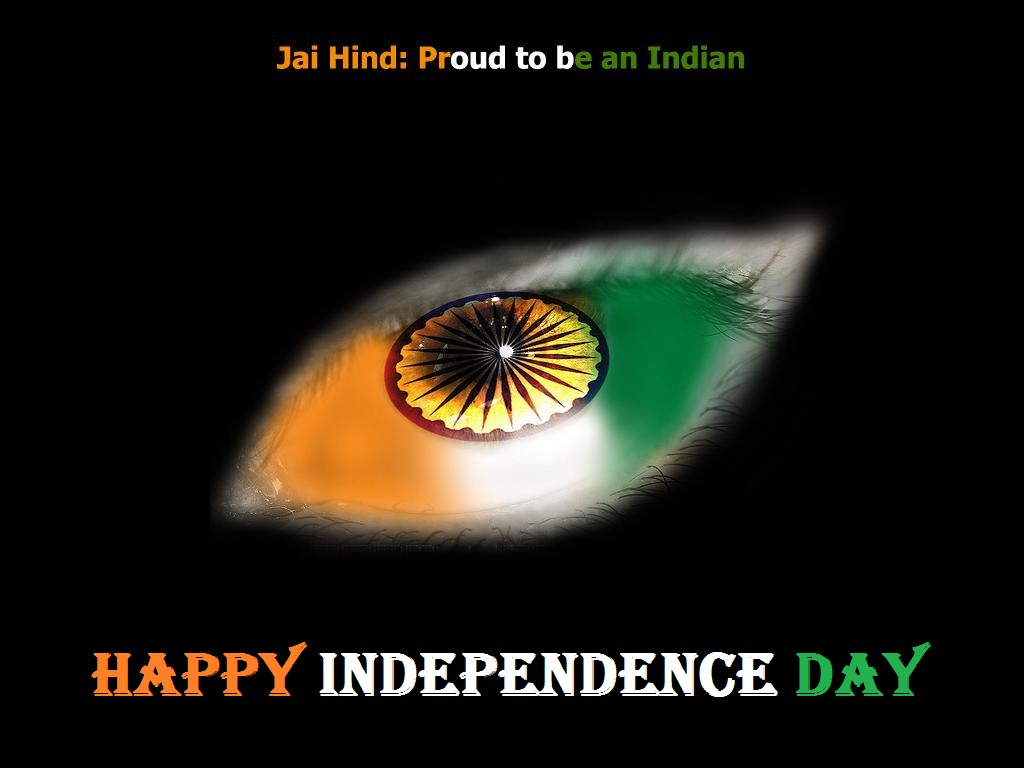 Day Happy Hd Indpeneence: Full Size HD Independence Day Ecards, Photo Images