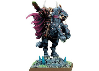warhammer age of sigmar archaon old