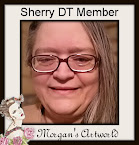 Sherry - DT Leader/Admin