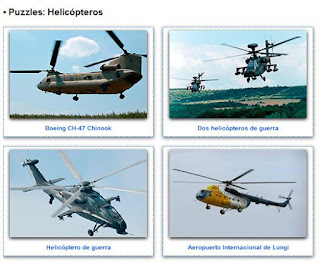 http://www.puzzlesonline.es/puzzle/tag/helicopteros/