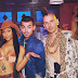 """O lançamento semanal da Nicki Minaj é o clipe da parceria com o DNCE, """"Kissing Strangers"""""""