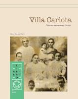 http://yucatanliterario.blogspot.mx/2017/01/villa-carlota.html
