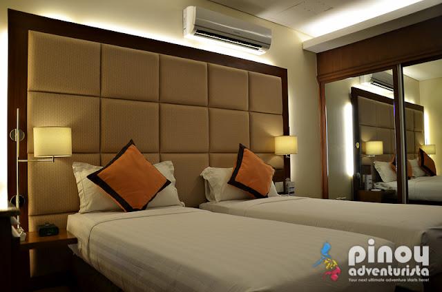 SanTomas Suites Santo Tomas Batangas Hotels