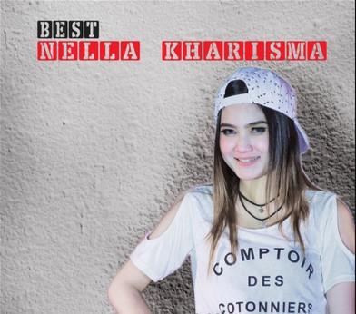 Lirik Lagu Sebelas Duabelas Nella Kharisma Asli dan Lengkap Free Lyrics Song