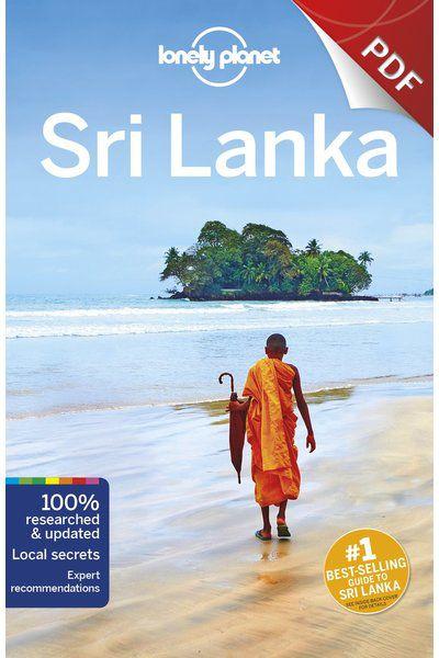 Sri_Lanka-14.9781786572578001.pdp.0.jpg