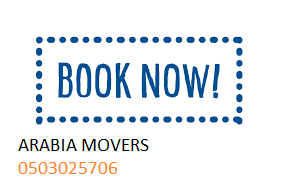 al Barsha movers and packers, movers in al Barsha, movers and packers in al Barsha, movers in the villa Dubai.movers in the villa, the villa movers and packers