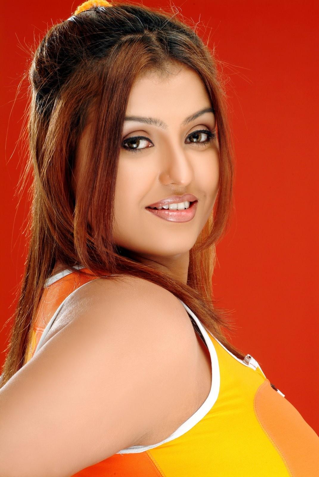 hot actress pics