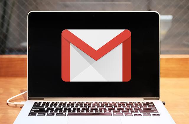 ماذا تفعل إذا كنت تشك أن بريدك الألكتروني Gmail يستخدمه شخص آخر