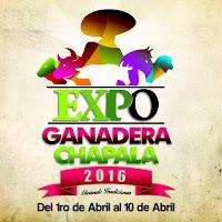 expo feria gómez palacio durango 2016
