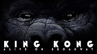 REVIEW: King Kong