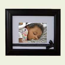 Picture, Photo Frames in Port Harcourt, Nigeria