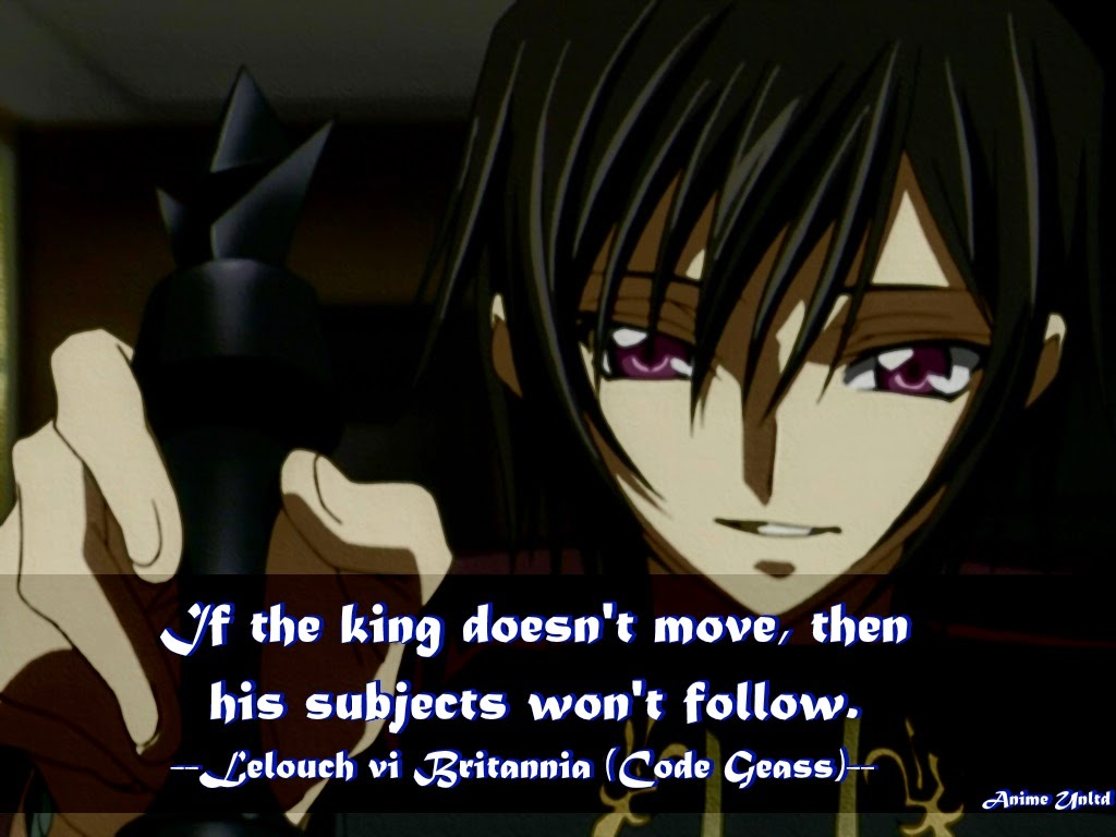 Camp Streets - Page 6 Lelouch%2Blamperouge%2Bcode%2Bgeass%2Bquotes%2B2