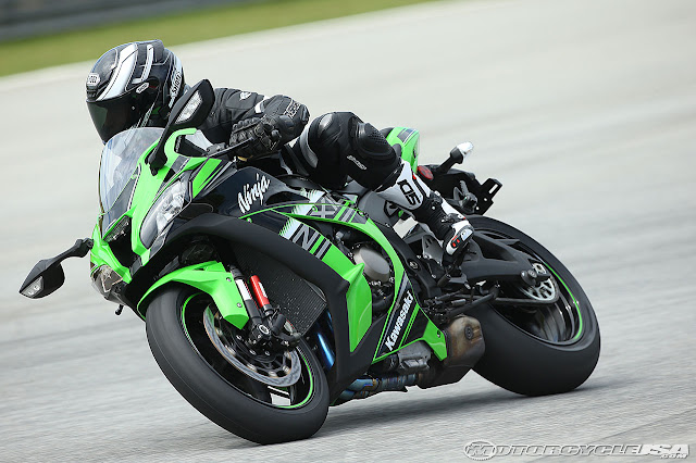 Kawasaki ZX-9R Price, Specs, Review, Top speed, Color, Wikipedia