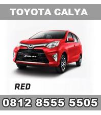 Mobil Baru Dealer Toyota Cengkareng ~ Jakarta Barat