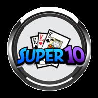 inempokerqq - Super 10