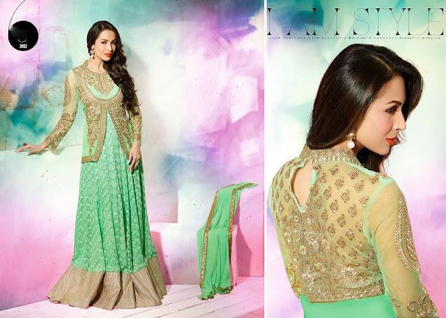 Malaika Arora Khan | Daily pics update
