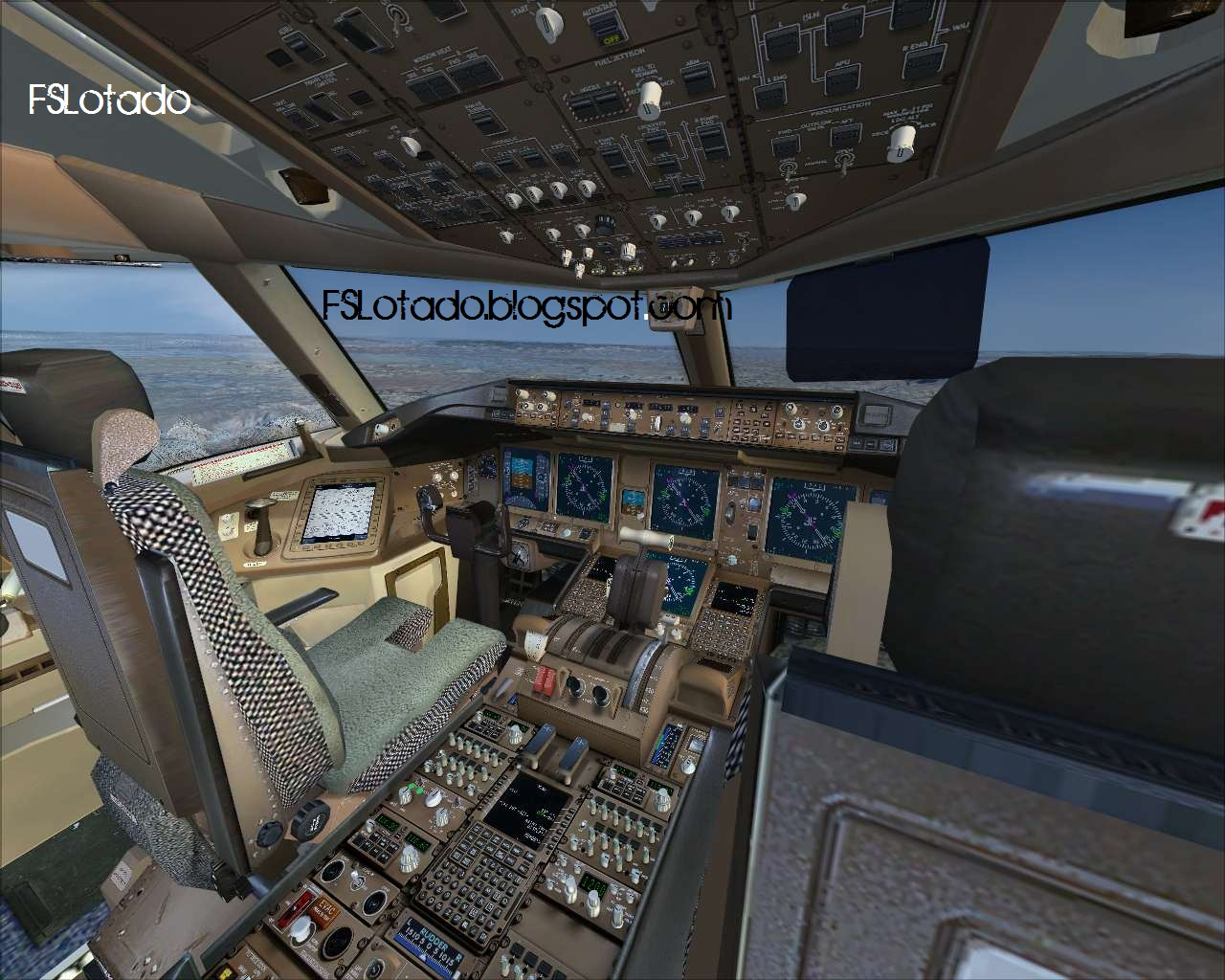 Simviation download
