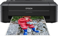 Support & Downloads - Epson Expression Home XP-33 - Epson