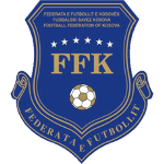 2018 2019 2020 Daftar Lengkap Skuad Senior Nomor Punggung Nama Pemain Timnas Sepakbola Kosovo 2017 Terbaru Terupdate
