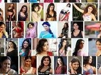 Highest paid Actress in kollywood  Tamil Cinema 2020  Cineclipz.com