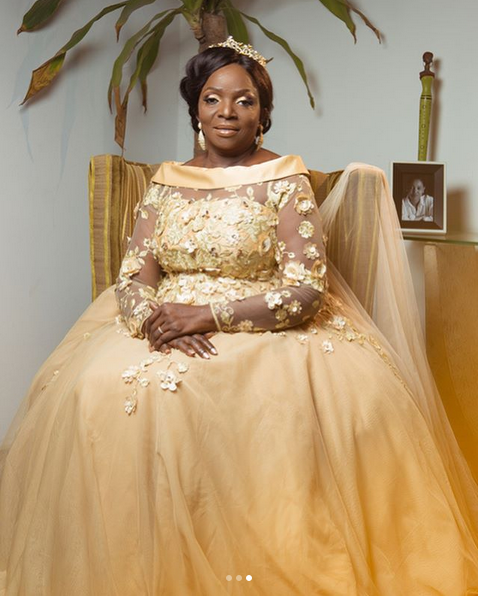Simis-mother-gets-married-6