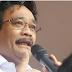 Terancam Batal Maju di Sumut, Djarot Diminta PDIP Tak Cengeng