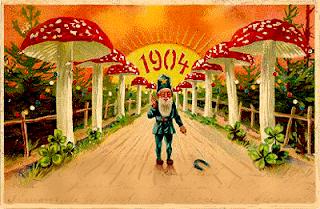 Santa Claus the Magic Mushroom 6a00d8341cc8d453ef010536788f3b970b-800wi