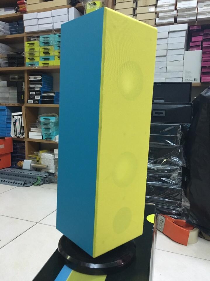 250k - Loa bluetooth hình tháp AudioSonic giá sỉ và lẻ rẻ nhất
