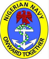 See The Salary Scale/Structure Of The Nigerian Navy Naval