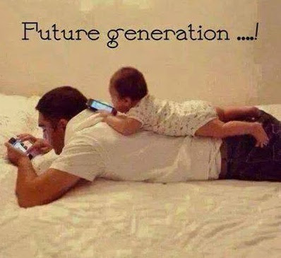 funny-next-generation-profile-pictures