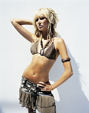 Cleavage Kimberly Stewart nude (93 images) Pussy, 2017, butt