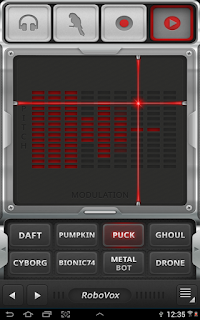 RoboVox-Voice-Changer-Pro-v1.8.4-APK-Screenshot-www.paidfullpro.in
