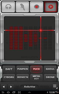 RoboVox-Voice-Changer-Pro-v1.8.4-APK-Screenshot-www.paidfullpro.in