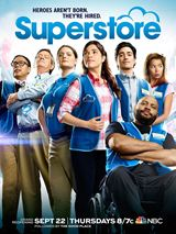 Assistir Superstore 2 Temporada Online Dublado e Legendado