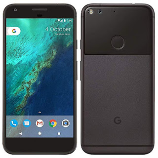 How To Fix Blurry Pictures On Google Pixel And Pixel XL