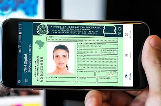 http://vnoticia.com.br/noticia/2669-detran-lanca-cnh-digital-no-estado-do-rio-de-janeiro