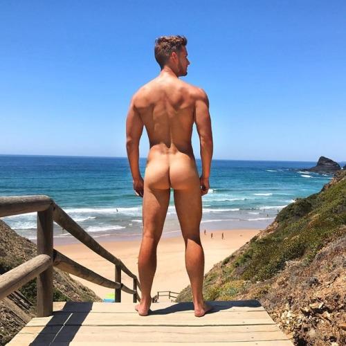 Male Tan Lines-2699