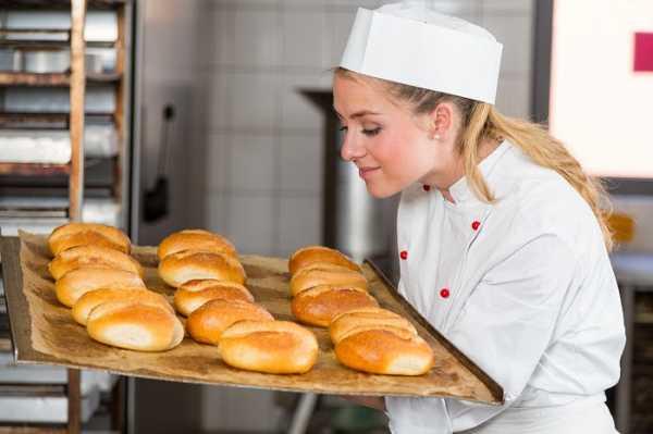 4 motivos para comer pão mais vezes