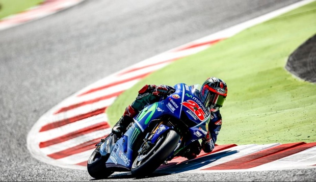 Jadwal dan Klasemen MotoGP Seri Ke 9 MotoGP 2017