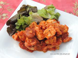 http://recettes.de/chorizo