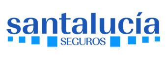 http://www.santalucia.es/