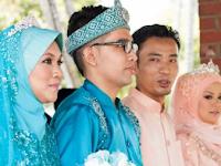 Pernikahan Hasil Perjodohan Ternyata Lebih Bertahan Dibandingkan Pernikahan Karena Cinta