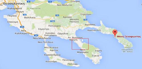 Διαφυλετικό παντρολογήματα ανατολική ευρωπαϊκή παντρολογήματα.